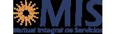Mutual Integral de Servicios en Santo Tomé